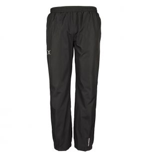GI15J Kids Photon trousers