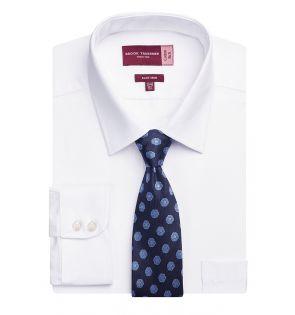 Mantova Classic Fit Shirt