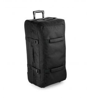 BagBase Escape Check-In Wheelie Bag