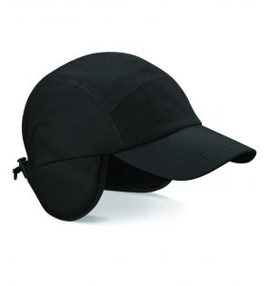 Beechfield Mountain Cap