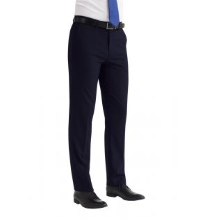 Monaco Tailored Fit Trouser