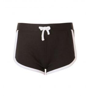 SOL'S Ladies Janeiro Beach Shorts