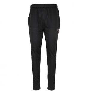 GI026 Quest trousers