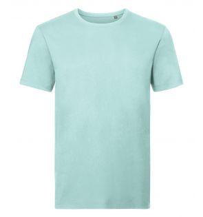 Russell Pure Organic T-Shirt