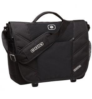 OG007 Upton briefcase
