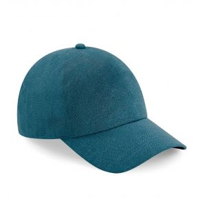 Beechfield Seamless Performance Cap