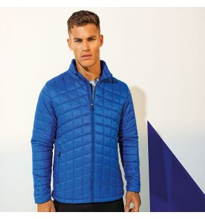 TR072 TriDri® Ultra-light thermo quilt jacket