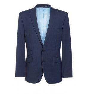 Cassino Slim Fit Jacket