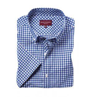 Portland Shirt