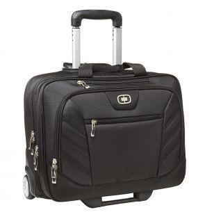 OG006 Lucin briefcase