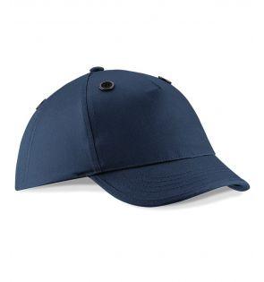 Beechfield EN812 Bump Cap