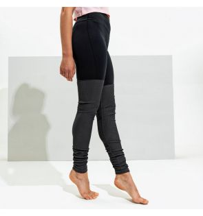 TR039 Women's TriDri® yoga leggings