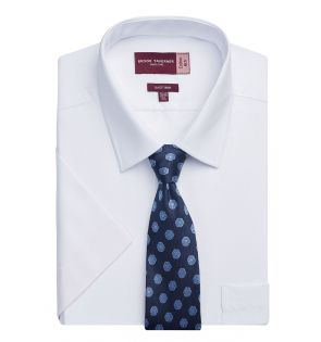 Savona Classic Fit Shirt