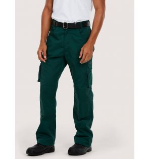 UC906 Super Pro Trouser Long<!--Long-->