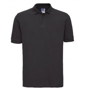 Russell Classic Cotton Piqué Polo Shirt