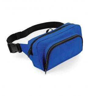 BagBase Organiser Waistpack