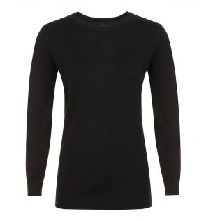 SOL'S Ladies Ginger Crew Neck Sweater