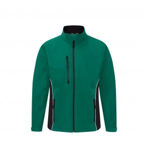 4280 Silverswift Softshell Jacket