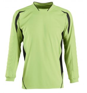SOL'S Kids Azteca Goalkeeper Shirt