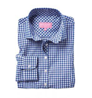 Kansas Shirt