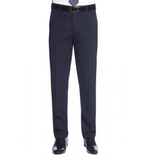 Holbeck Slim Fit Trouser