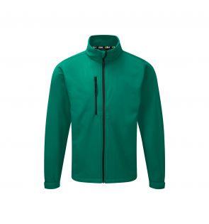 4200 Tern Softshell Jacket