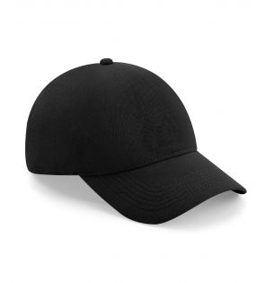 Beechfield Seamless Waterproof Cap
