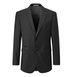 MADRID JACKET MENS TAILORED FIT JACKET