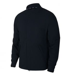 NK313 Hypershield jacket convertible core