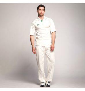 SU001 Premier shirt ¾ sleeve