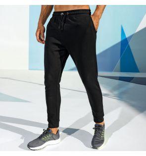 TR054 TriDri® fitted joggers
