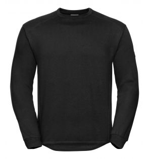 Russell Heavyweight Sweatshirt