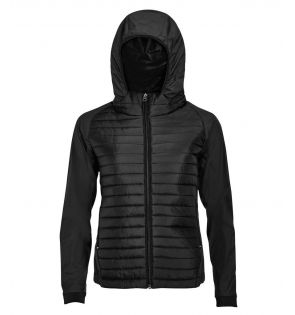 SOL'S Ladies New York Soft Shell Running Jacket