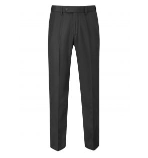 RYEDALE MENS TROUSER