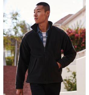 Regatta Sigma Heavyweight Fleece Jacket