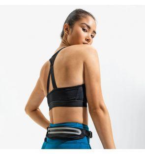 TR091 TriDri® Expandable fitness belt