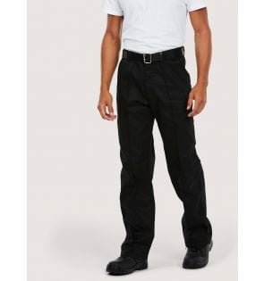 UC901 Workwear Trouser Regular<!--Regular-->