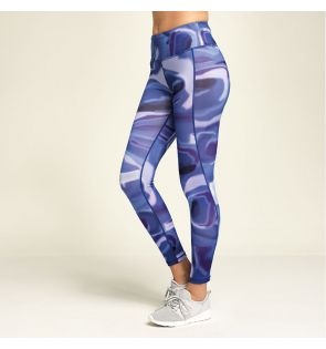 TR033 Women's TriDri® performance Aurora leggings