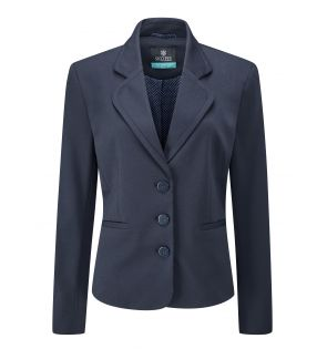 ADAMS LADIES 3 BUTTON JACKET