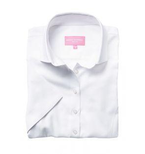 Victoria Shirt