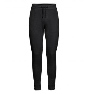 Russell HD Jog Pants