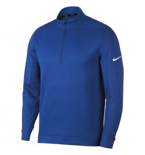NK314 Therma RPL top half-zip
