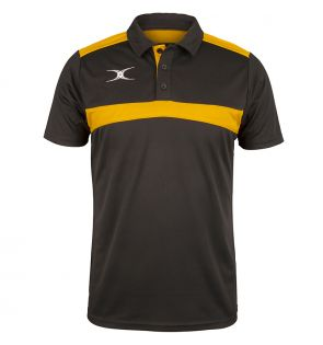 GI017 Photon polo shirt