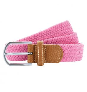 AQ900 Braid stretch belt