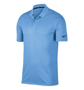 NK263 Victory polo solid