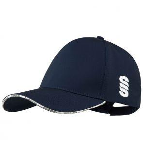 SU074 Baseball cap