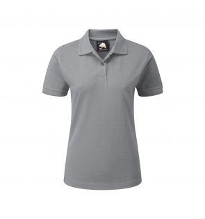 1160 Wren Ladies Poloshirt