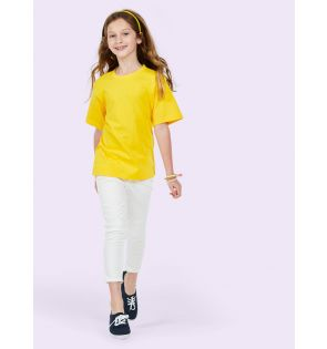UC306 Childrens T-shirt