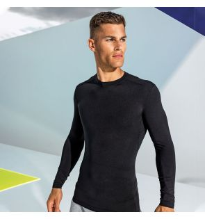 TR016 TriDri® Performance baselayer