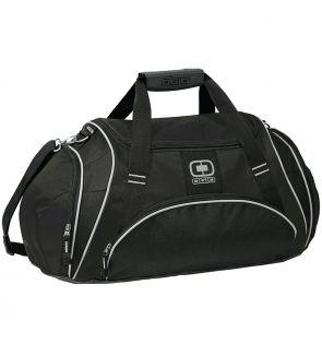 OG011 Crunch sports bag
